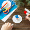 親もワクワクする!家で作れる楽しい幼児向け工作アイデア